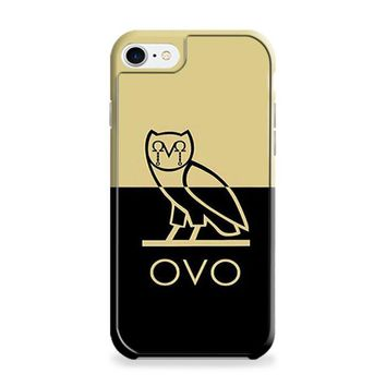 Drake Ovo 3 iPhone 6 | iPhone 6S Case