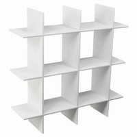 Recollections™ Craft Storage System Wall Organizer