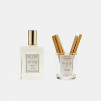 Coqui Coqui — Room Scent, Small Coco Coco — THE LINE