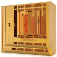 Paco Rabanne 1 Million Limited Edition Gift Set - A Macy's Exclusive