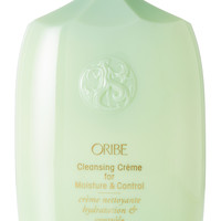 Oribe - Cleansing Crème for Moisture and Control, 250ml