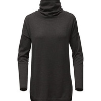 Women's Sweaters & Full Zip Hoodies | Free Shipping | The North Face