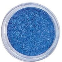 Tital Wave Shimmer Eyeshadow