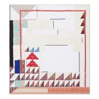 PAULINE BOYD HATCHLING QUILT