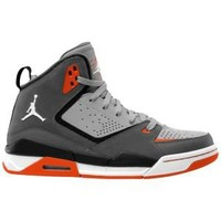 Jordan SC-2 - Men's at Champs Sports