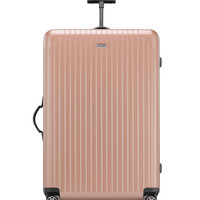 "Salsa Air Pearl Rose 32"" Multiwheel - Rimowa North America"