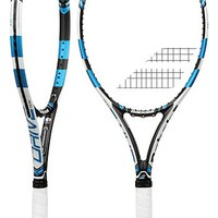 Babolat Pure Drive Team Racquets