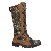 Rocky Prolight Waterproof Snake Proof Hunting Boot