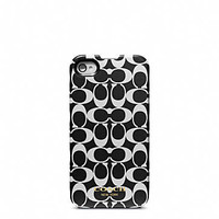 Find Designer Laptop Sleeves, iPhone and iPad Case Gifts at Coach