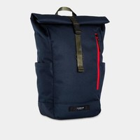 Tuck Laptop Backpack