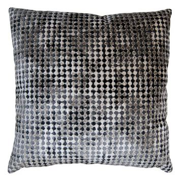 Square Feathers Robertson Gem Accent Pillow | Nordstrom