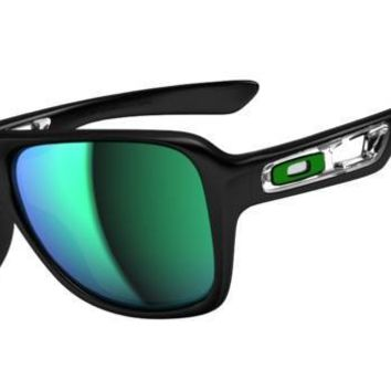 cheap Oakley Dispatch 2 sunglasses for men