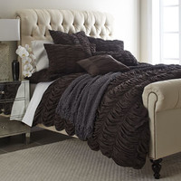Clemence Bed Linens