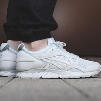 "Gel Lyte V Lights Out Pack ""White"""