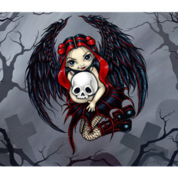 Jasmine Becket-Griffith, Wall Art and Home Décor at Art.com