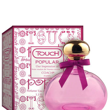 Touch Popular - Inspired by Coach