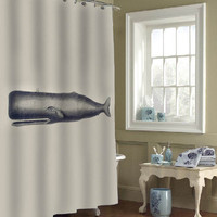bathroom amazing  special custom shower curtains that will make your bathroom adorable