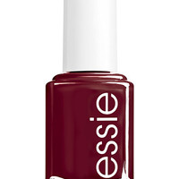 essie nail color, dress to kilt