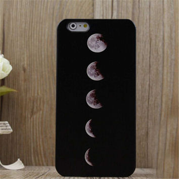 Simple iPhone 5/5S/6/6S/6 Plus/6S Plus Case Very Light