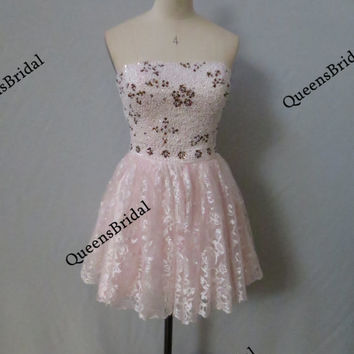 prom dresses,homecoming dress, women summer dress, prom dresses 2014, prom dress 2014, cocktail dresses, quinceanera dresses, party dress