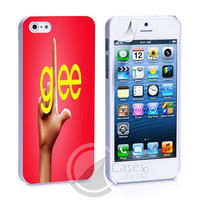 Glee Red Garmin GPS iPhone 4s iPhone 5 iPhone 5s iPhone 6 case, Galaxy S3 Galaxy S4 Galaxy S5 Note 3 Note 4 case, iPod 4 5 Case