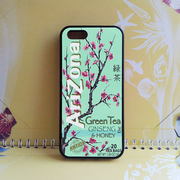 Green Tea-iPhone 5C case,iPhone 5S Case,iPhone 5 Case,iPhone 4 Case,iPod 5 Case,Samsung S4 Case,Samsung Note3 Case,HTC one m7,HTC one Case