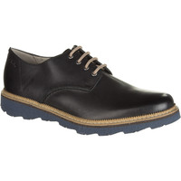 Clarks Frelan Walk Shoe - Men's