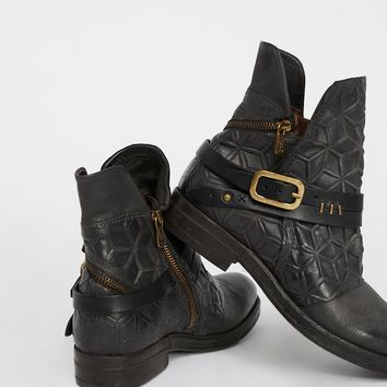 Free People Ajax Moto Boot