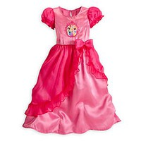 Disney Princess Nightgown for Girls | Disney Store