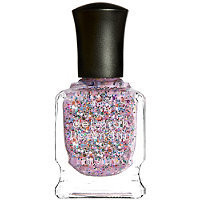 Luxury Nail Deborah Lippmann Glitter Nail Lacquer Candy Shop Ulta.com - Cosmetics, Fragrance, Salon and Beauty Gifts