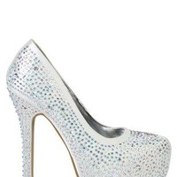 shoes and accessories | debshops.com