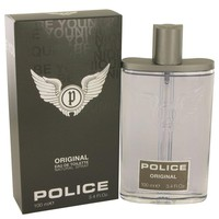 Police Colognes Police Original By Police Colognes For Men