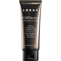 POREfection Mattifying Face Primer