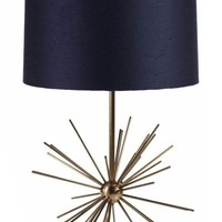 Zodax Oslo Table Lamp | Nordstrom