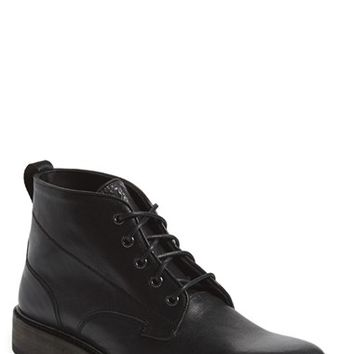 Men's rag & bone 'Spencer' Plain Toe Boot,