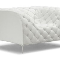 Zuo Providence Armchair