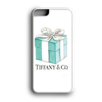 Awesome Black Friday Offer Tiffany Co Boxs Art iPhone Case | Samsung Case