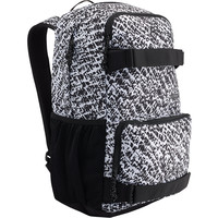 Treble Yell Backpack - Burton Snowboards