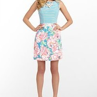 Lilly Pulitzer - Julianna Dress