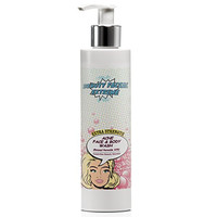 Beauty Facial Extreme - Extra Strength Benzoyl Peroxide 10% Acne Cleanser for Face & Body.