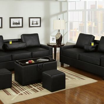 the living room drop in center a m b furniture amp design living room from amb 25556