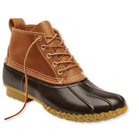 Men's Bean Boots by L.L.Bean, 6 | Free Shipping at L.L.Bean