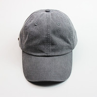 Cool Girl Dad Hat