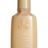 SPACE.NK.apothecary Oribe Matte Waves Texture Lotion | Nordstrom