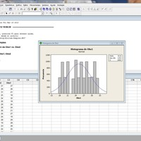 Minitab 18 Crack + Product Key Full Free Download