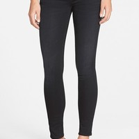 Women's Hudson Jeans 'Lydia' Ankle Skinny Jeans ,