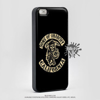 American Television Drama Series Phone Case For Iphone, Ipod, Samsung Galaxy, Htc
