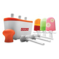 Zoku® Quick Pop™ Maker