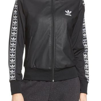 adidas Originals Firebird Track Jacket | Nordstrom