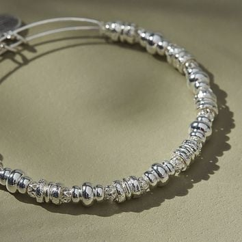 Spellbound Beaded Bangle